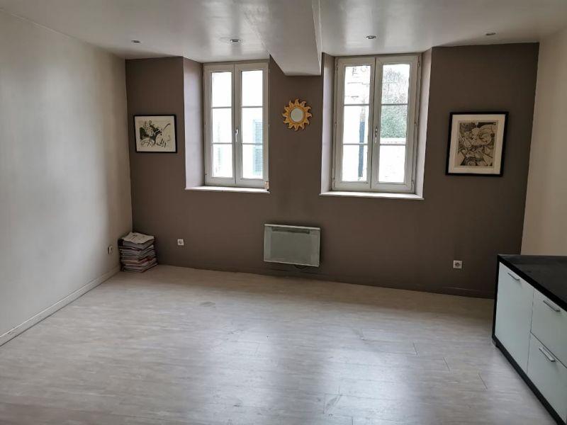 Sale house / villa Magny en vexin 209000€ - Picture 5