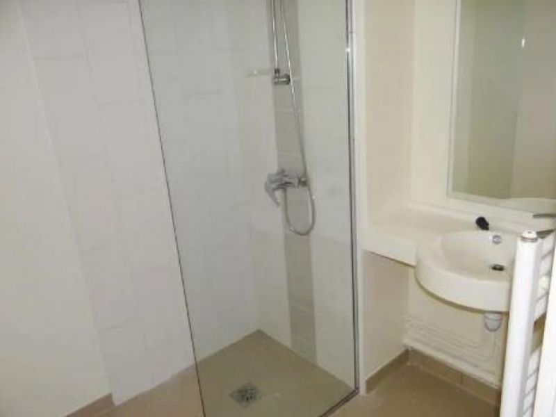 Location appartement Chasseneuil du poitou 680€ CC - Photo 3