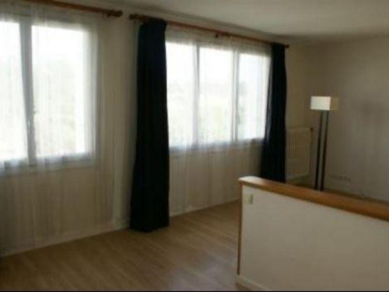 Location appartement Buxerolles 525€ CC - Photo 2