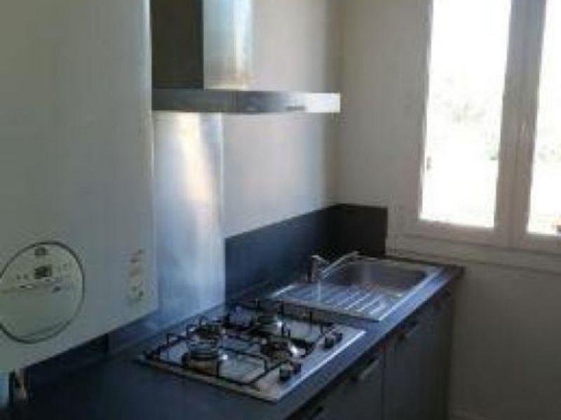 Location appartement Buxerolles 525€ CC - Photo 3