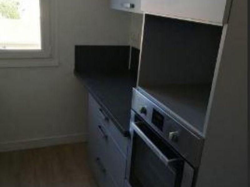 Location appartement Buxerolles 525€ CC - Photo 4