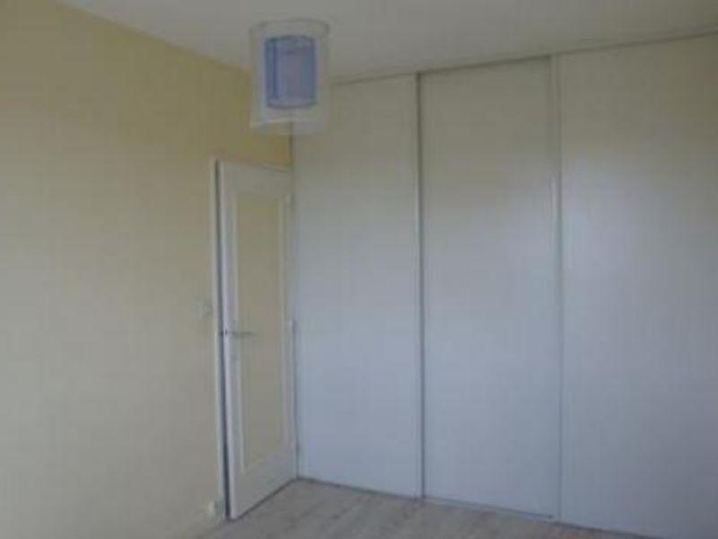 Location appartement Buxerolles 525€ CC - Photo 5