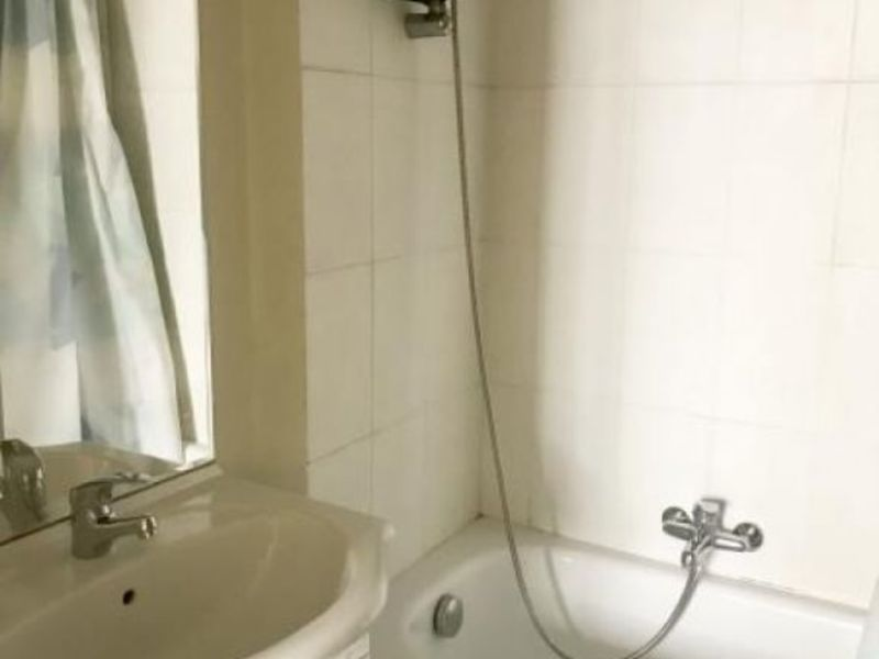 Location appartement Niort 290€ CC - Photo 4