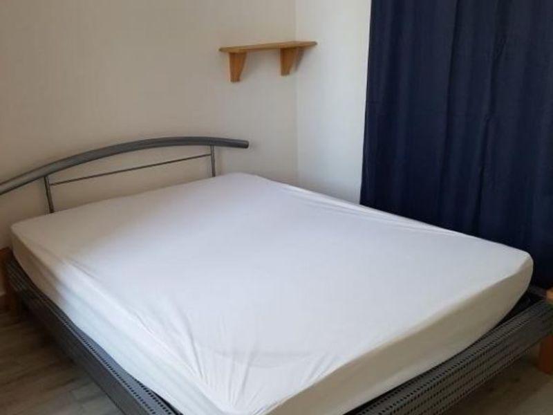 Location appartement Niort 350€ CC - Photo 3