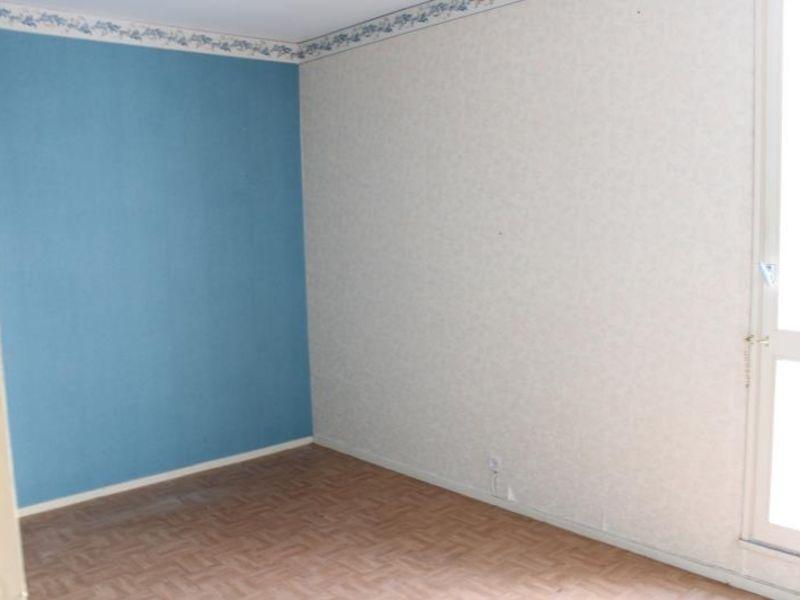 Vente appartement Niort 116600€ - Photo 6