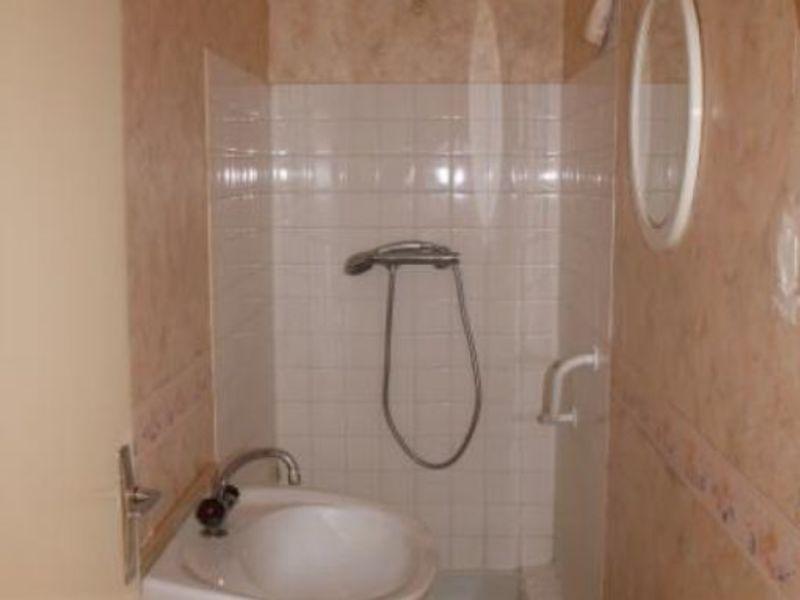Vente appartement Niort 116600€ - Photo 8
