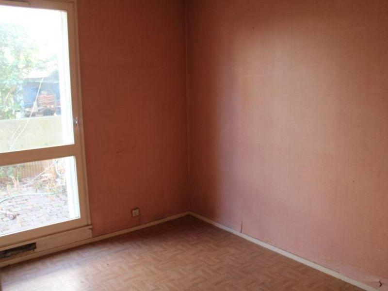 Vente appartement Niort 116600€ - Photo 9