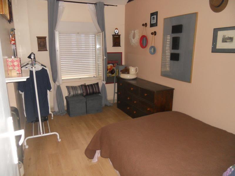 Vente appartement Niort 157500€ - Photo 4