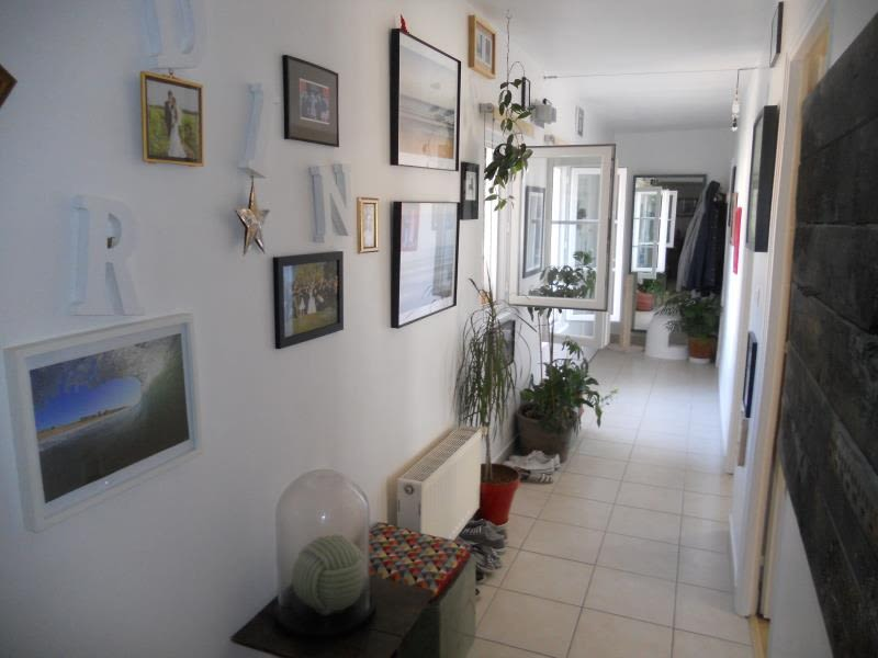 Vente appartement Niort 157500€ - Photo 7