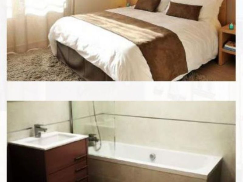 Vente appartement Poitiers 204000€ - Photo 6