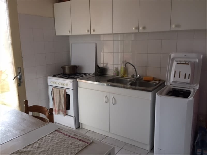 Vente appartement Niort 74 340€ - Photo 4
