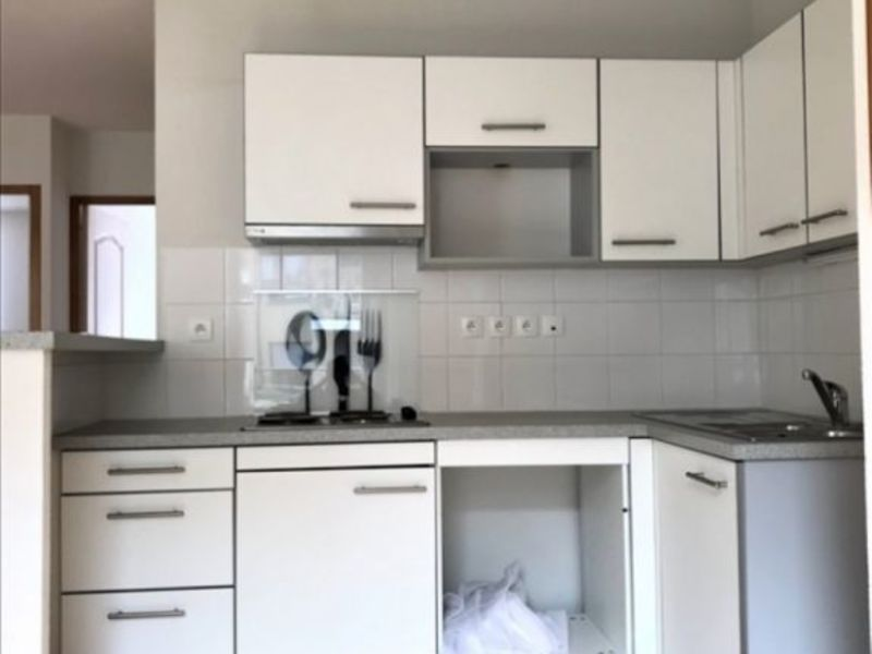 Vente appartement Niort 99 950€ - Photo 5