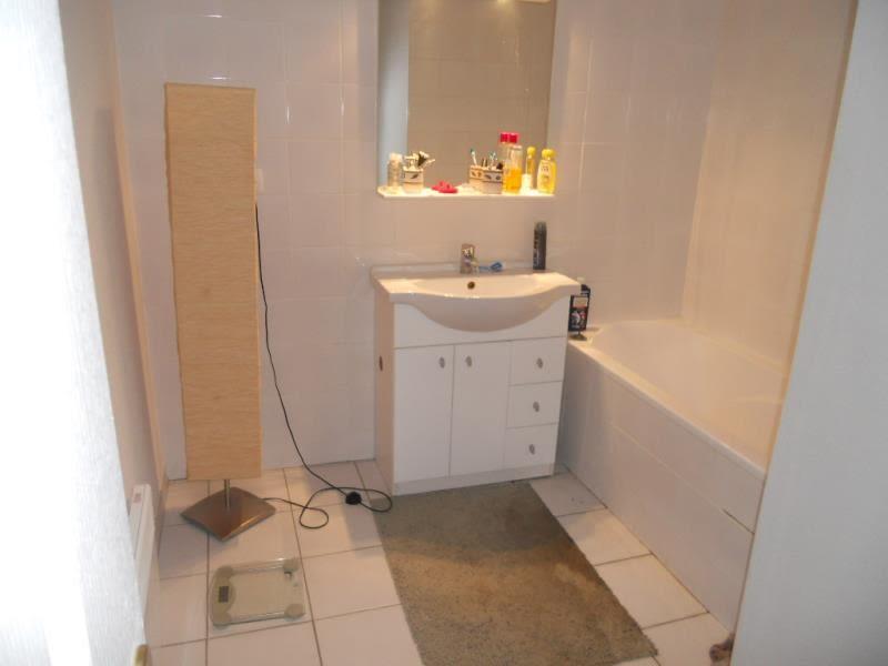Vente appartement Niort 128260€ - Photo 5