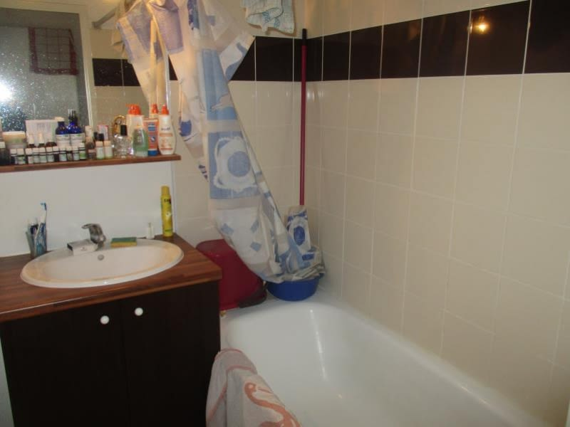 Vente appartement Chauray 116600€ - Photo 6