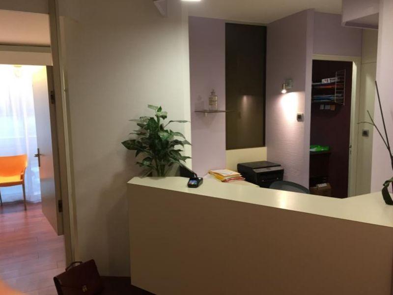 Vente appartement Niort 132500€ - Photo 4