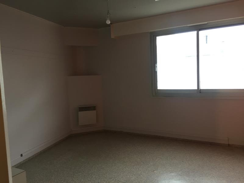 Vente appartement Niort 132500€ - Photo 6