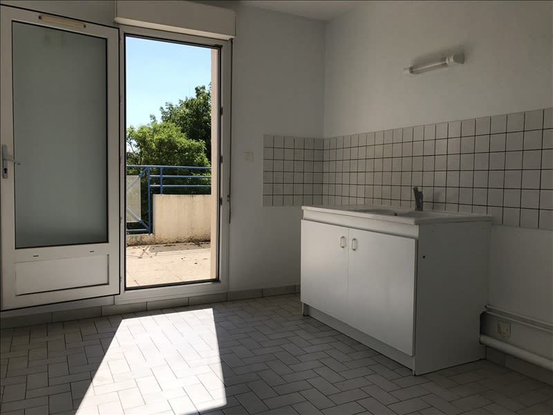 Vente appartement Niort 96 300€ - Photo 3