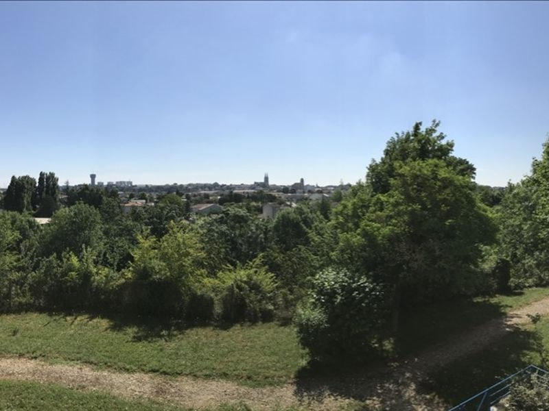 Vente appartement Niort 96 300€ - Photo 7