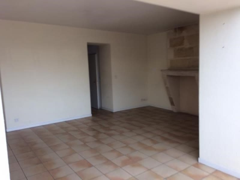 Vente appartement Bordeaux 385 000€ - Photo 3