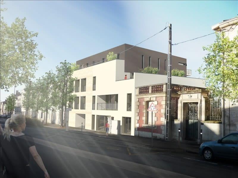 Vente appartement Niort 308700€ - Photo 1