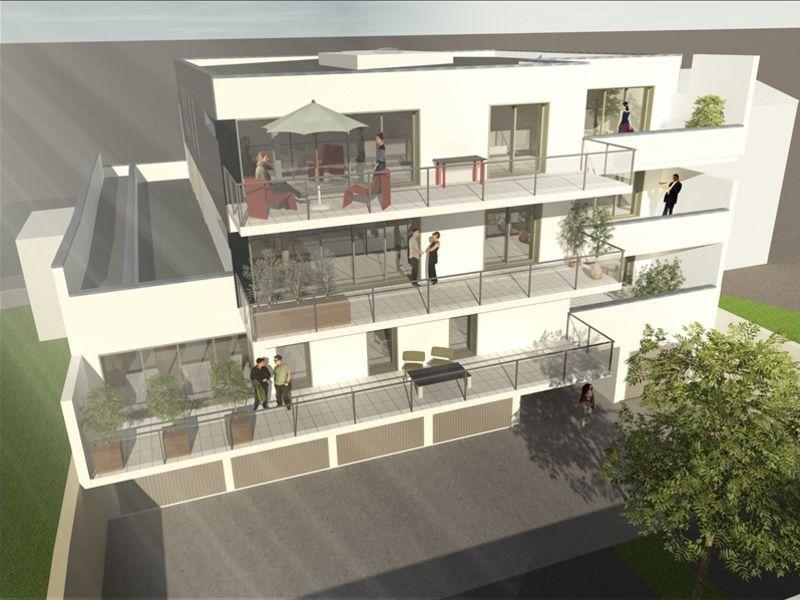 Vente appartement Niort 308700€ - Photo 4