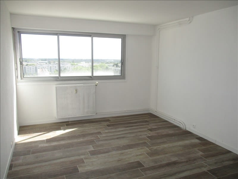 Vente appartement Niort 64500€ - Photo 3
