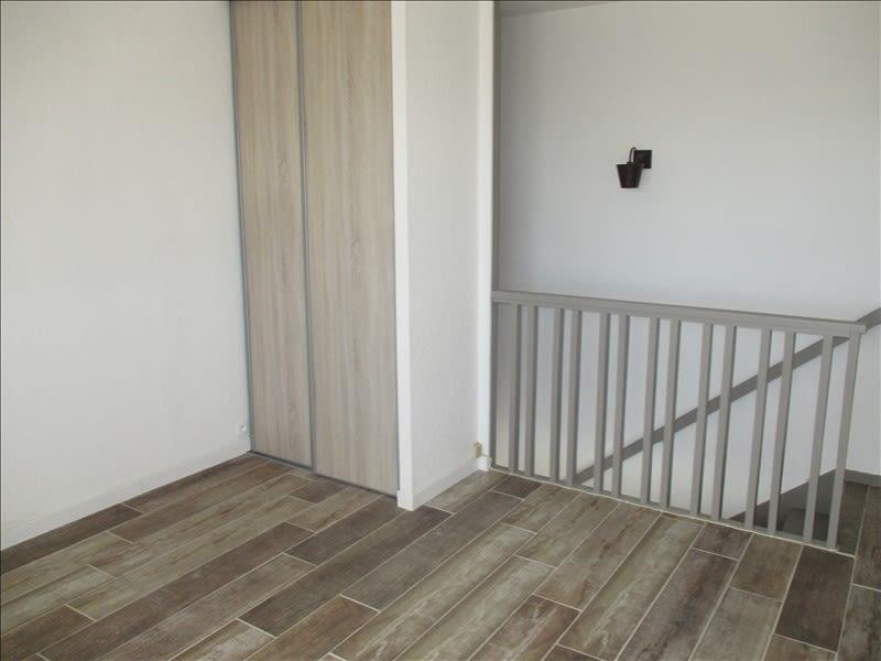 Vente appartement Niort 64500€ - Photo 6