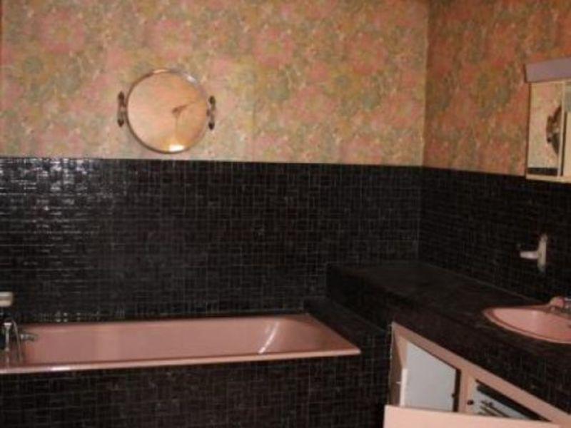Vente maison / villa Vouille 231000€ - Photo 8