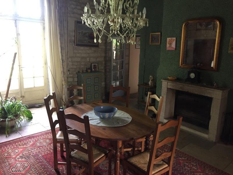 Vente maison / villa Ste neomaye 178000€ - Photo 3
