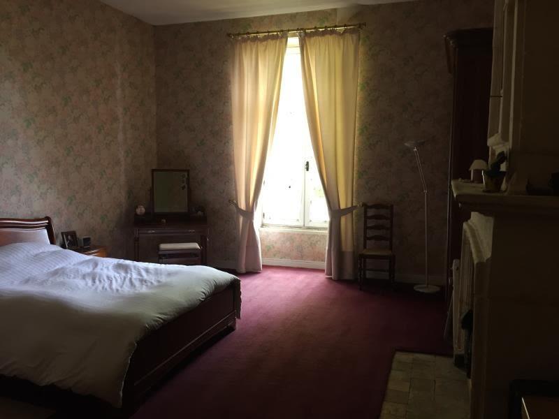Vente maison / villa Ste neomaye 178000€ - Photo 7