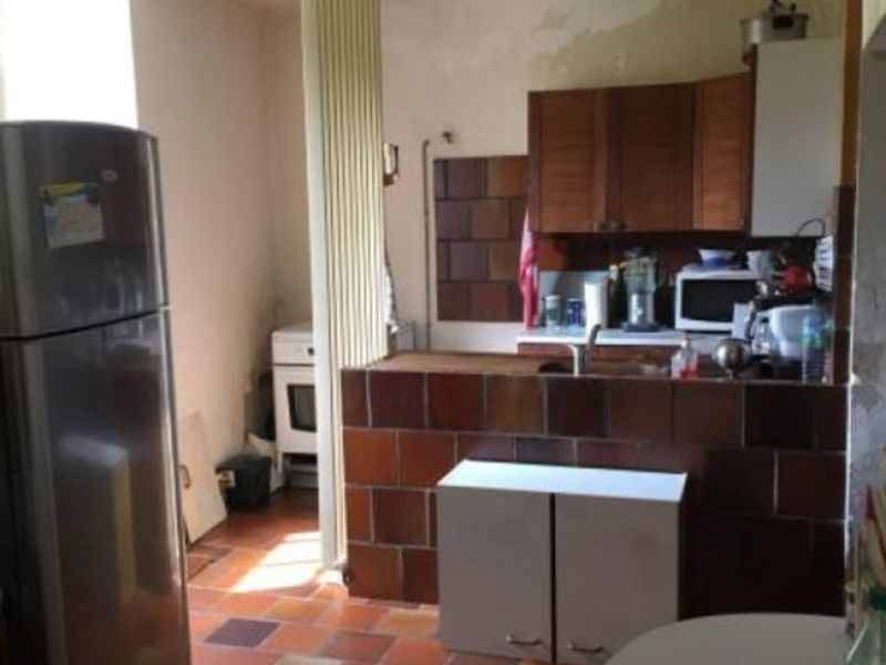 Vente maison / villa Ste neomaye 178000€ - Photo 8