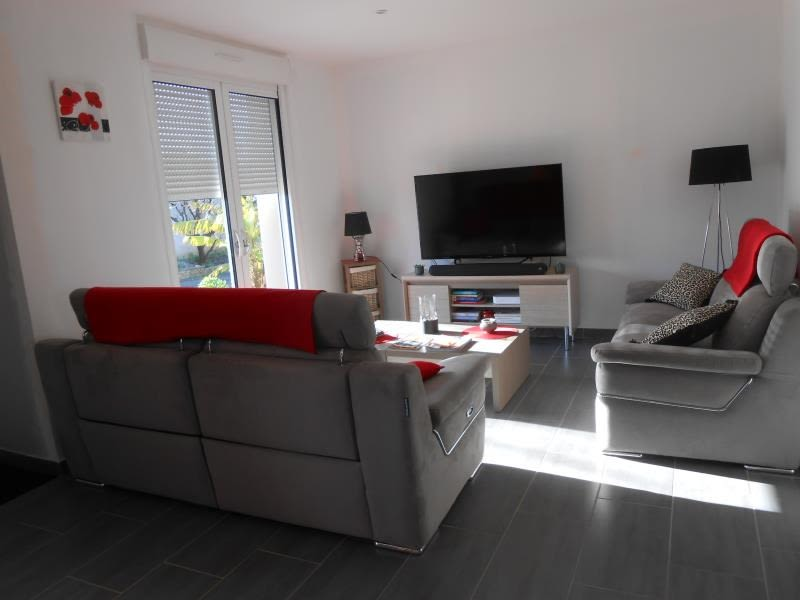 Vente maison / villa Niort 262 500€ - Photo 9
