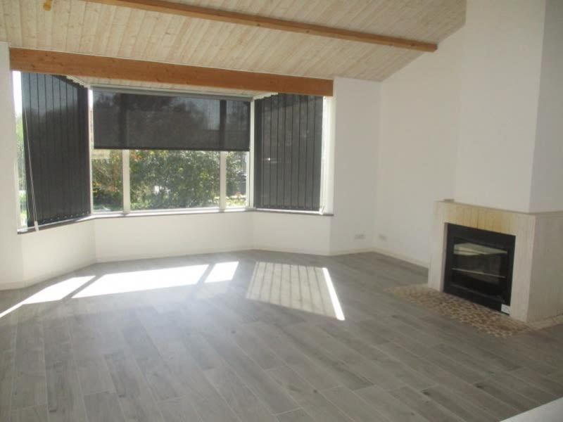 Vente maison / villa Le bourdet 162750€ - Photo 5