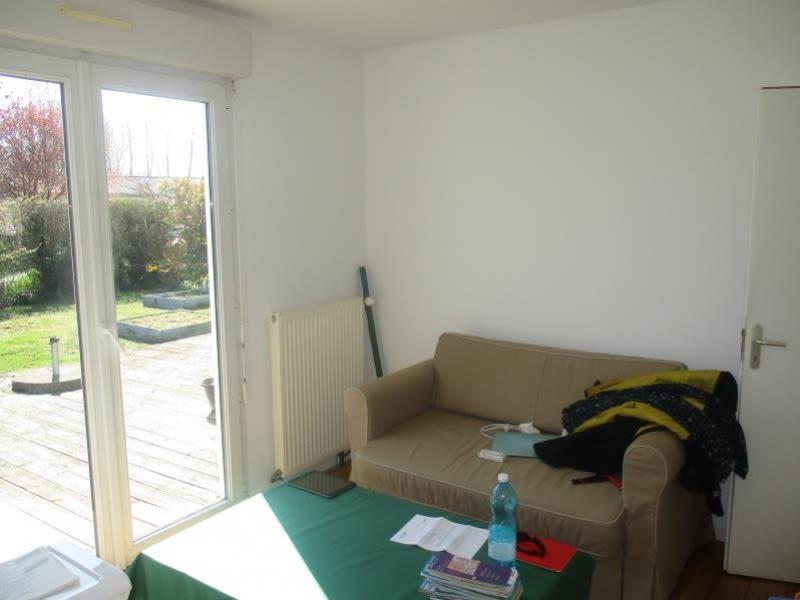 Vente maison / villa Le bourdet 162750€ - Photo 6