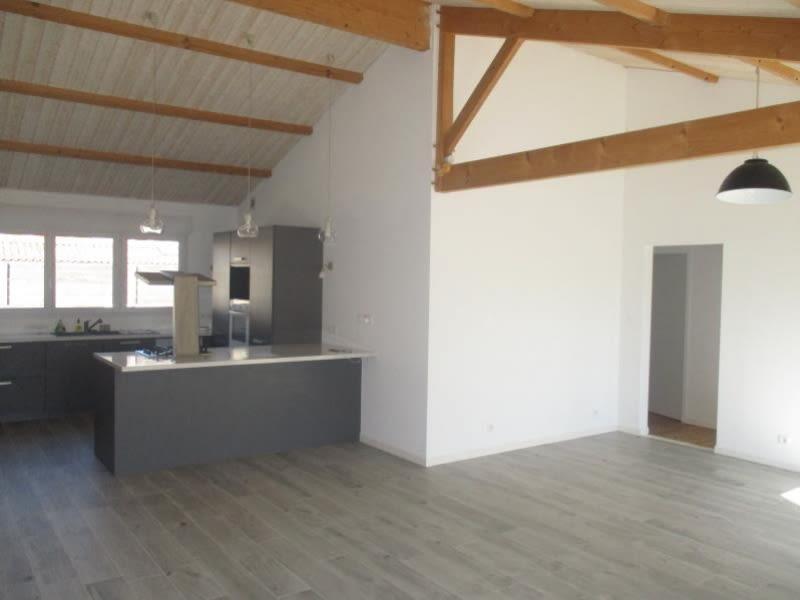 Vente maison / villa Le bourdet 162750€ - Photo 9