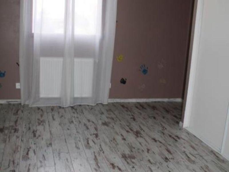 Vente maison / villa Niort 312000€ - Photo 5