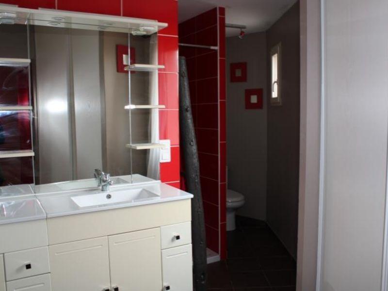 Vente maison / villa Niort 312000€ - Photo 7