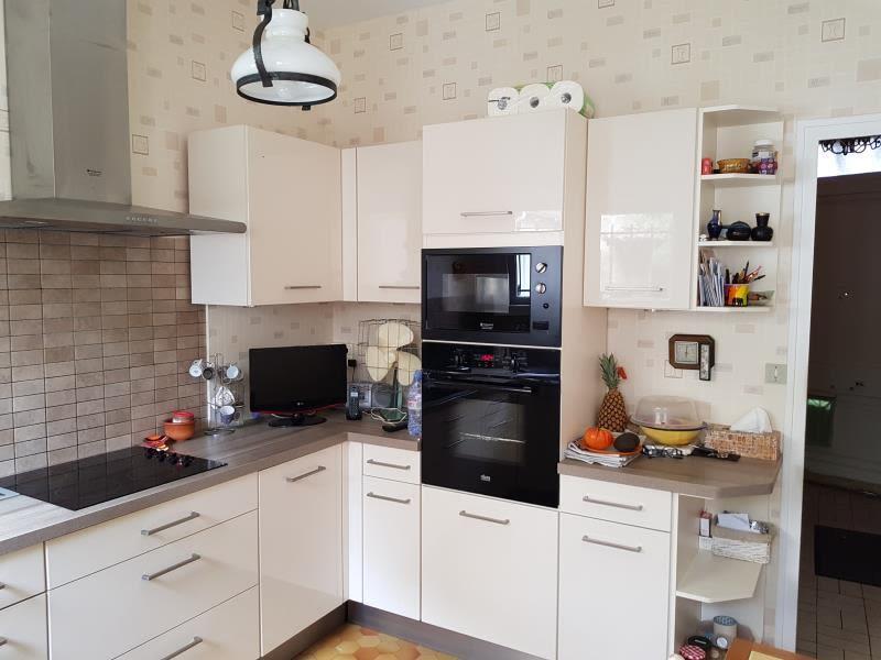 Vente maison / villa Bordeaux 628500€ - Photo 3
