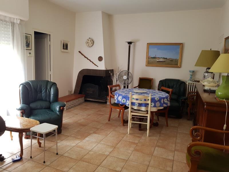 Vente maison / villa Bordeaux 628500€ - Photo 4