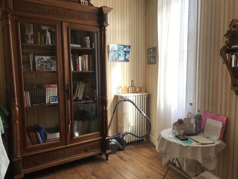 Vente maison / villa Bordeaux 628500€ - Photo 6
