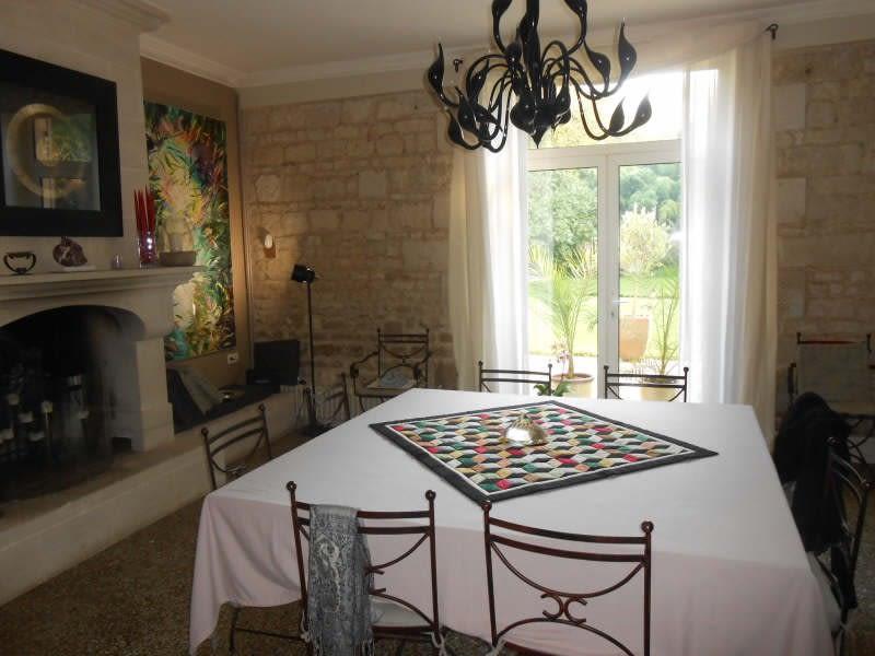 Vente maison / villa Niort 669000€ - Photo 2