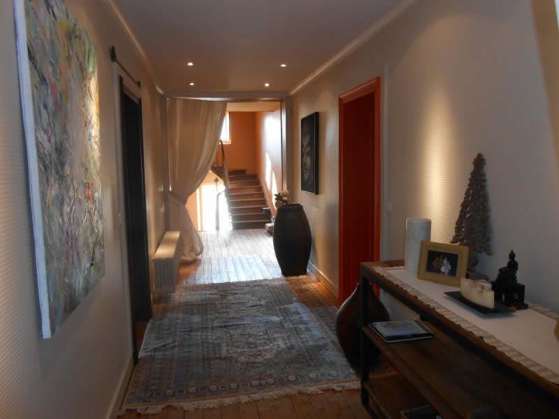 Vente maison / villa Niort 669000€ - Photo 3