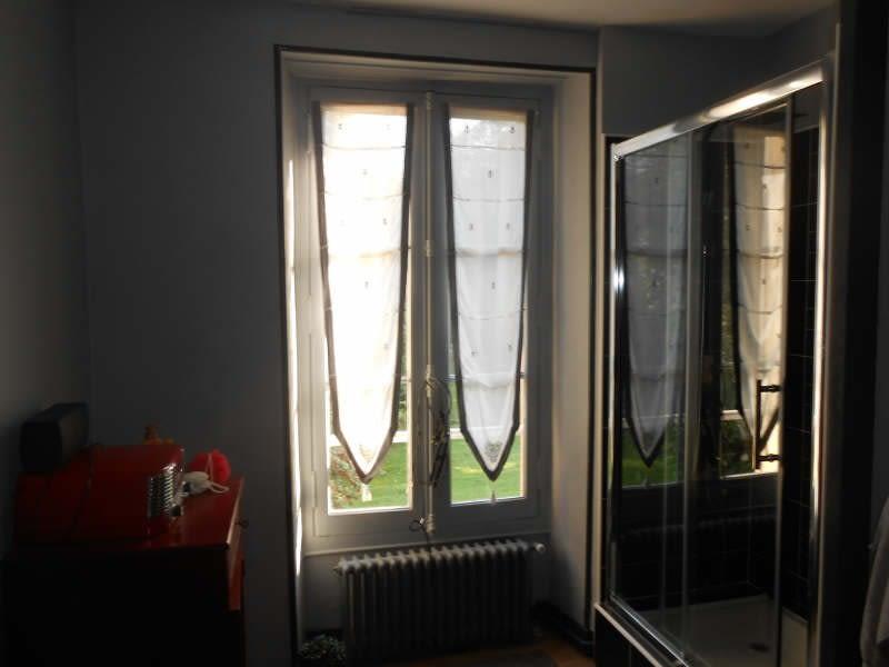 Vente maison / villa Niort 669000€ - Photo 5