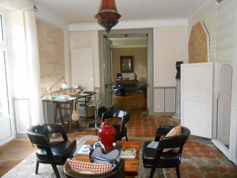 Vente maison / villa Niort 669000€ - Photo 7