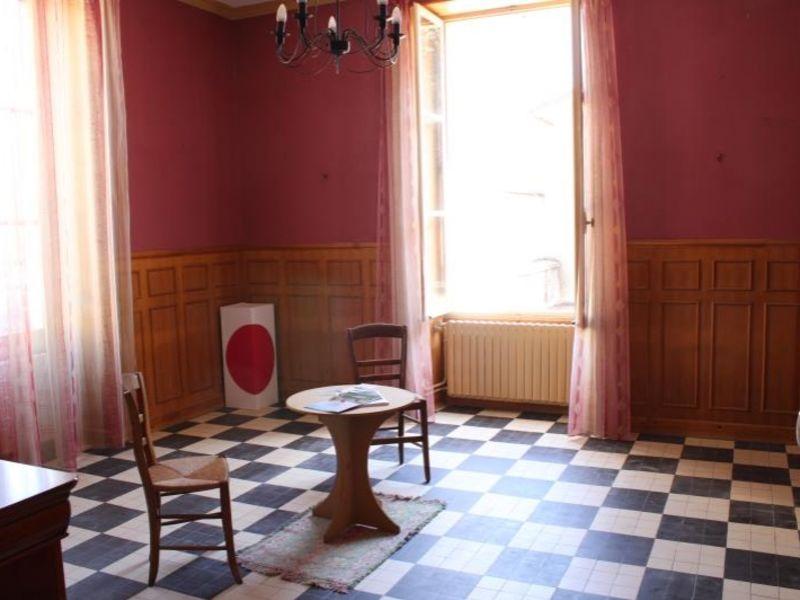 Vente maison / villa St hilaire la palud 199500€ - Photo 2