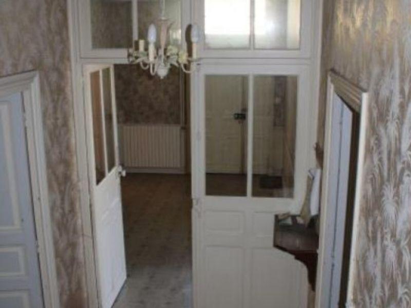 Vente maison / villa St hilaire la palud 199500€ - Photo 7