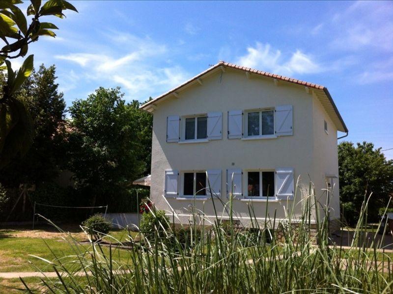 Vente maison / villa Niort 231000€ - Photo 2