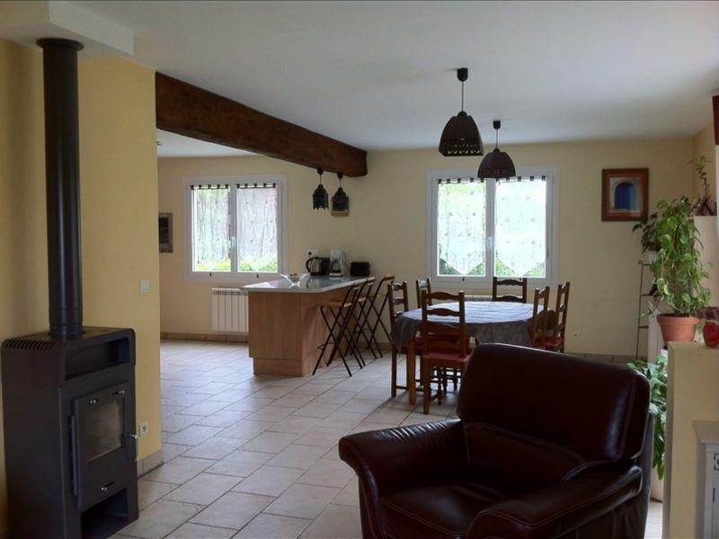 Vente maison / villa Niort 231000€ - Photo 6