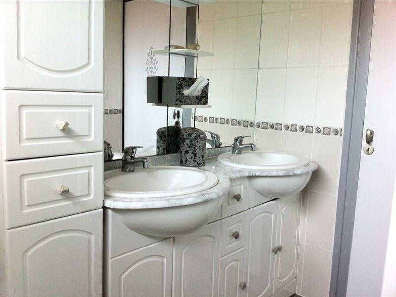 Vente maison / villa Niort 231000€ - Photo 7
