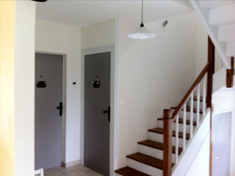 Vente maison / villa Niort 231000€ - Photo 9